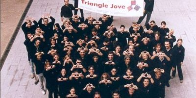 5. Triangle