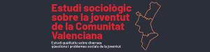 Estudi Sociològic de la Joventut Valenciana