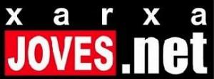 Joves.net