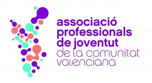 Logo APJ 300ppp LINK