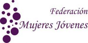 Logo mujeres jovenes alta resolucion (1)