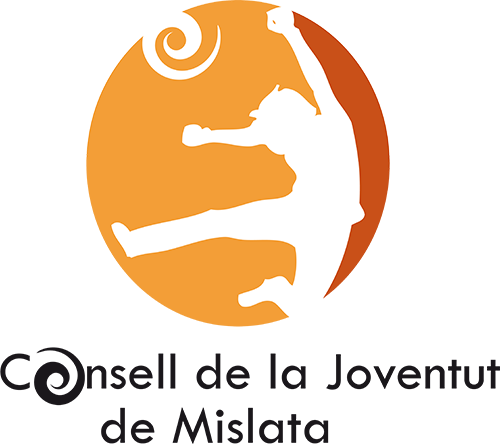 LogoMislata