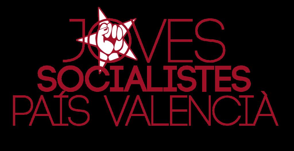 joves socialistes pv