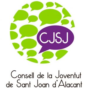 logotic CJSant Joan