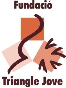 logo FTJ