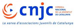 logo cnjc