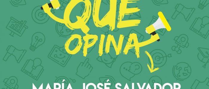 Què Opina Salvador web