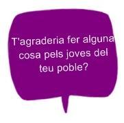 entrepa1