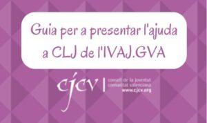 guia CLJ