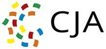 Logo CJALzira