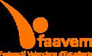 Logo Faavem