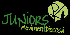 Logo Juniors