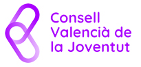 Consell Valencià de la Joventut