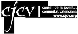 logo260