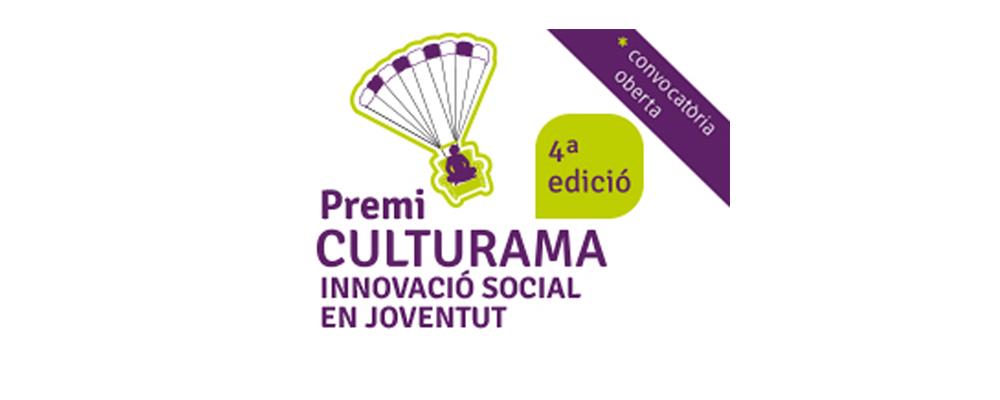premi culturama